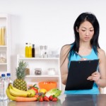 Becoming a Nutritionist