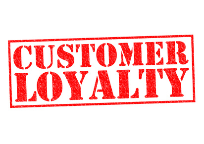 How to Start a Customer Loyalty Program for Your Side Business