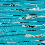 11 Business Lessons to Learn from the Olympics
